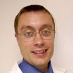 Dr. Andrew Paul Eilerman, DO