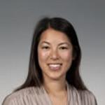 Dr. Belinda Fu, MD