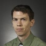 Dr. Jesse Philip Cone, MD