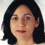 Dr. Mireya H Garcia, MD
