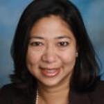 Dr. Renuka Darolia, MD