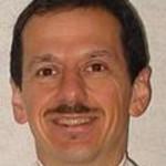 Dr. Ronald Leo Paquette, MD