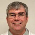 Dr. Steven Edward Mckenzie, MD