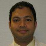 Dr. Tapash Kumar Palit, MD