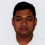 Dr. Triminh Hoang Bui, DO