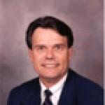 Gary Dunlap