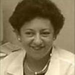 Dr. Heidi Raafat Wassef, MD