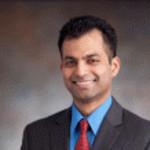 Dr. Raj Yalamanchili, MD
