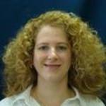 Dr. Diana Lyn Cramp, MD
