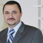Dr. Omid Shaye, MD