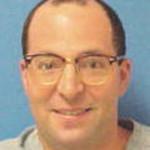 Dr. Mark Elliott Segal, MD
