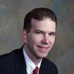 Dr. Daniel John Crofton, MD