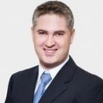 Dr. Michael Geylikman