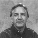 Dr. Carl John Hash