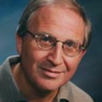 Dr. Mark R Wolf