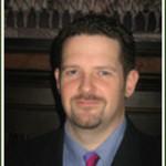 Dr. James Bernard Flynn