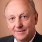 Dr. John L Spolyar