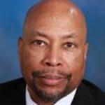 Dr. Larry W Bryant
