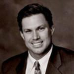 Dr. Peter P Faith
