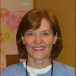 Dr. Margaret A Sujack, DDS