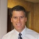 Scott Doner