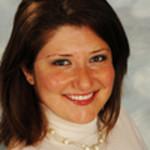 Dr. Joelle Annie Tavitian