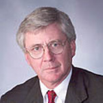 Roger Galey