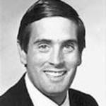 John Gruendel Jr