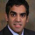 Snehal Raman Patel