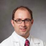 Dr. Michael Stephen Manetas, MD