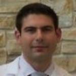 Dr. Neil Ira Rosenman, MD