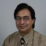 Dr. Aslam Ahmed Shariff, MD