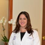 Dr. Elizabeth Anne Arena, MD