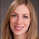 Dr. Jillian Leigh Hochfelder, MD