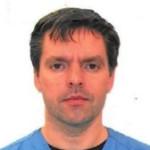 Dr. Nolan Kenneth Mott, DO