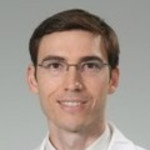 Dr. Austin Michael Fraser, MD