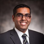 Dr. Amit Sharma, MD