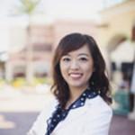 Dr. Dara Rosalie Wang, MD