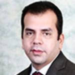 Hashim Mapara