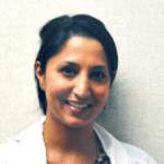 Dr. Priya Subramanya Shastri, MD