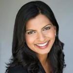 Dr. Rachana Ashok Patel, MD