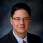 Dr. Michael A Martucci, MD