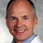 Dr. Douglas Whitney Fellows, MD