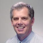 Dr. Joseph A Mendiola, MD