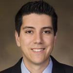 Dr. Anthony Joseph Dyer, MD