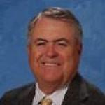 Dr. John Roger Hubanks, MD
