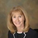 Dr. Janet Kay Hartzler, MD