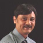 Dr. Rajiv S Pathak, MD