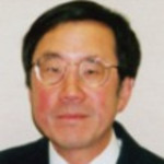 Dr. Stanley Hwang, MD