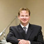 Denis Gonyon, Gonyon Cosmetic And Plastic Surgery - General Surgery Doctor  in Johnstown, CO